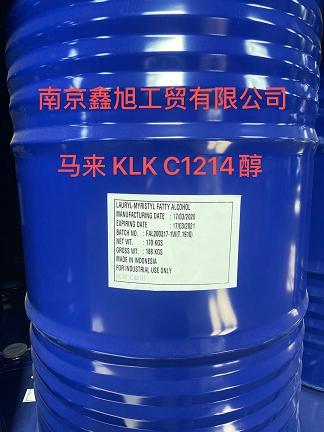 C12-14醇